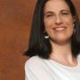 Avatar de Carmen Díaz Soloaga