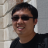Alan Tang avatar image