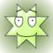 olivier sebagh