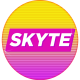 SniperSkyte's avatar