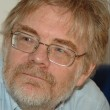 Fred Pearce - Freelance Author and Journalist