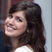 Leah Merrill