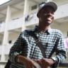 Olayinka Omole