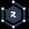 Raji web Web