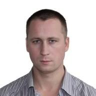 olegzkov