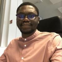 Malik Abiola