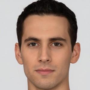 Raul Harman