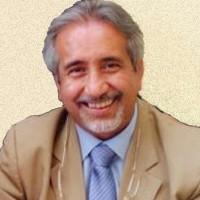 avatar for Juan Humberto Alonso González