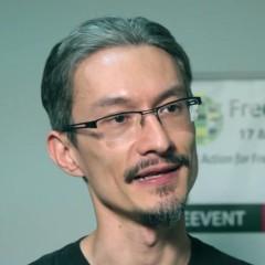 Jun Matsushita (follower)