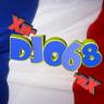 Xx-Djo68-xX