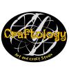craftologyjo