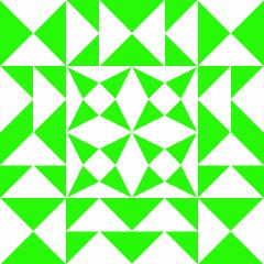 ThomasSolar avatar image