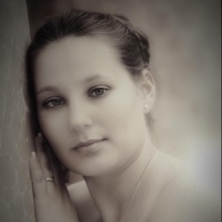 Tanja Urzinger
