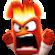 QuiGon_Baby_Gone's avatar