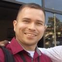Jhorman Duban Rodríguez