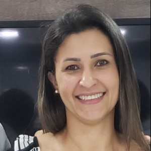 Doula Patrícia Moretti (Apucarana - PR)