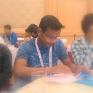 Anuj Dev