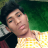 Profile picture for jitun nahak
