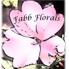 Fabb Florals