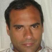 Víctor Pizarro