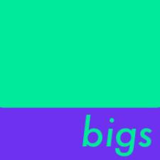 Avatar for bigs from gravatar.com