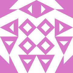 Mintu Ghosh avatar image