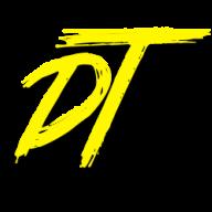 dunklesToast