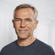 Jean-François James (Worldline)'s picture