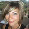 Lynne Woods, MNCH (Reg.), HPD
