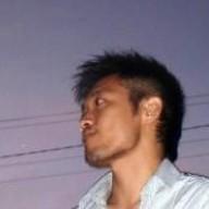 odie avatar