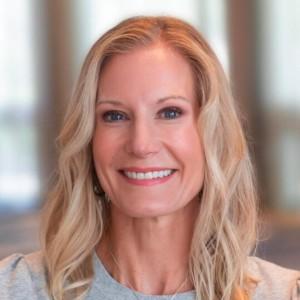 Dr. Jessica Lawson