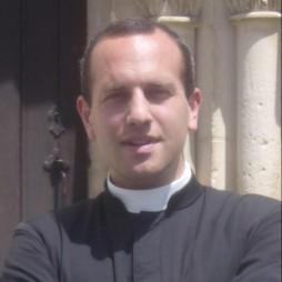 avatar for Abbé Matthieu Raffray