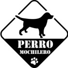 Gravatar de PerroMochilero