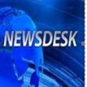 Globe Afrique News Desk