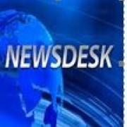 Photo of Globe Afrique News Desk