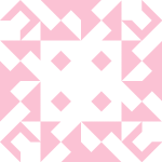 Мультфильм 【Сказки Серого Волка / Хулиганские Сказки】 (мультфильм, 2021) — Смотреть Онлайн В Хорошем Качестве
