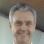 Manfred Buder