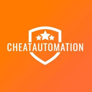 CheatAutomation