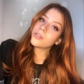 Laura Sabino