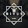 NiyuS