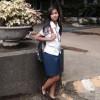 Glyza Marie Aguirre