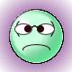 Krify Dot Co