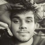 Marco Lancaster