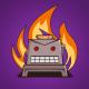 atomvamp's avatar
