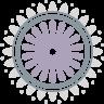scorpiomoon's profile picture