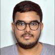 Gaurav Premani