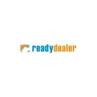ReadyDealer