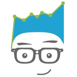 Stephen G's avatar