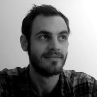 jjgrainger - Web Developer, Cornwall, UK