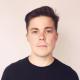 Michael Henriksen's avatar